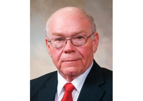 John Dawson - State Farm Insurance Agent in Hazlehurst, GA